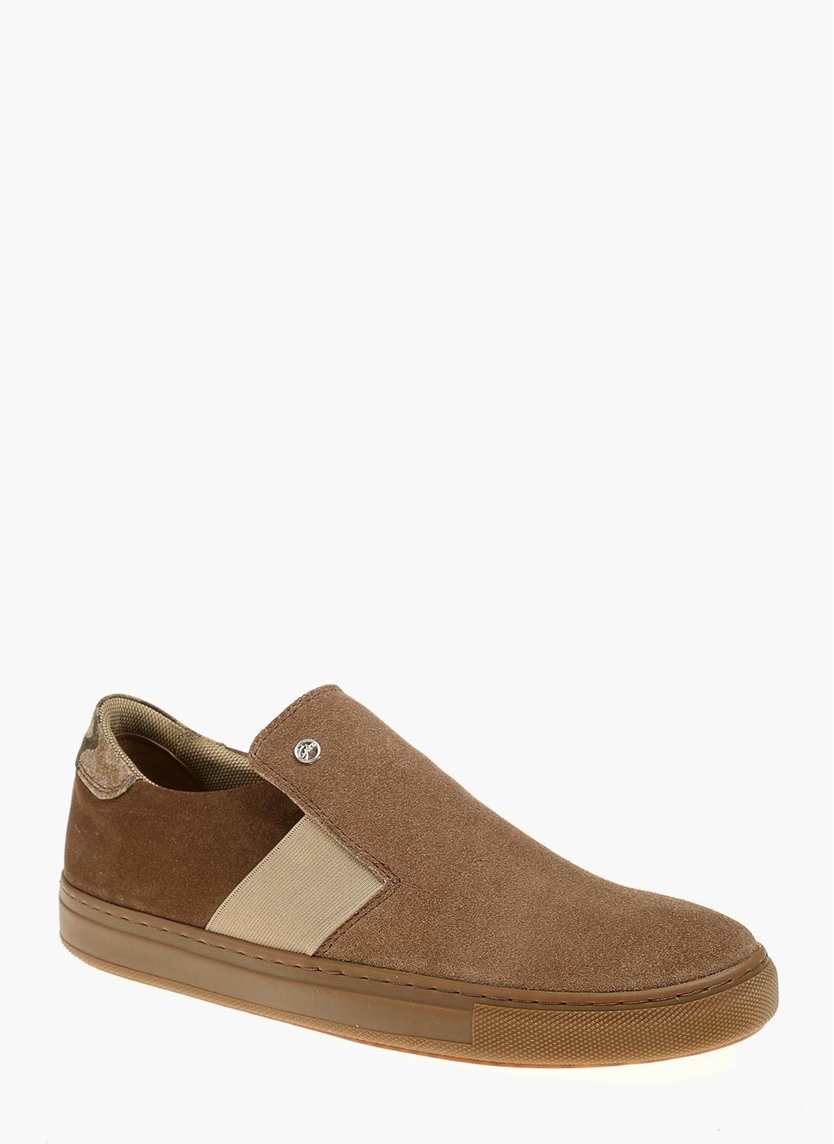 Divarese Lifestyle Ayakkabı 5021330 E Sneaker – 149.0 TL